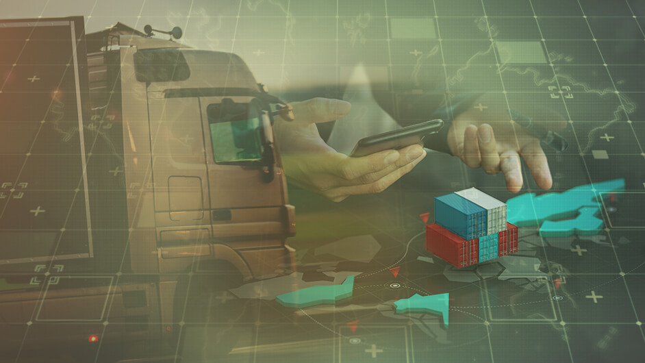 Digital solutions for warehouse and cold chain management-SourceTrace