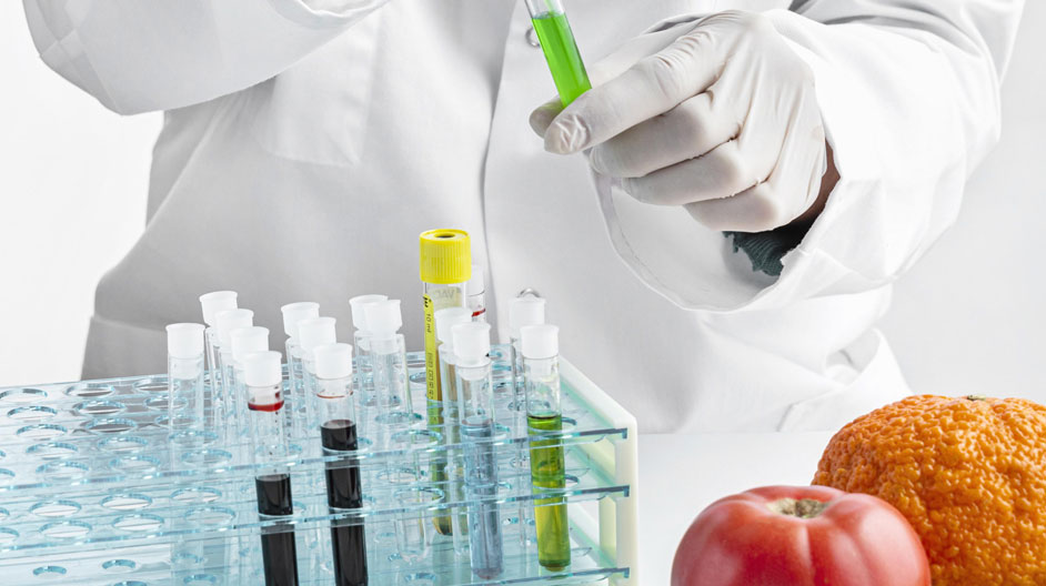 Food Safety Issues in the USA - how tech is the solution