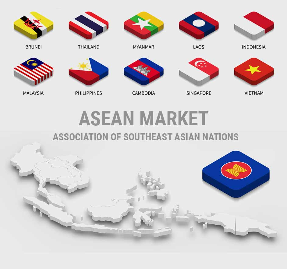 Traceability can boost Southeast Asia's export potential