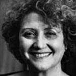 Barbara Fiorito