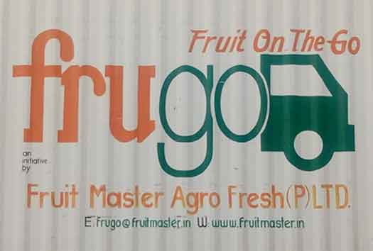 Fruitmaster AgroFresh Pvt.Ltd 2-SourceTrace