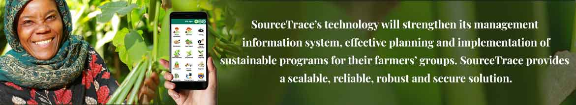 Natural Extracts Industries Ltd 2-SourceTrace