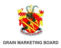 grain marketing board