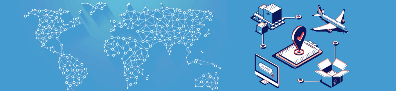 We Make Global Supply Chains More Efficient-SourceTrace