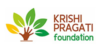 Krishi Pragati Foundation