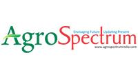agro-spectrum