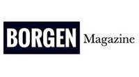 Borgen Magazine