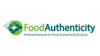 Food Authenticity
