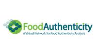 Food Authenticity
