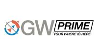 GW Prime Geospatialworld