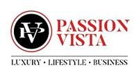 Passion Vista