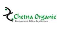 chetna organic