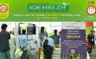agri-intex-featured-image