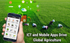 ICT-Mobile-Apps