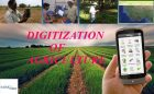 digital-farming