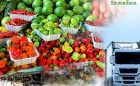 Rehauling the Food Safety System: FSMA