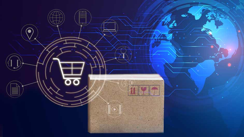 Digital innovations to enhance supply chain management