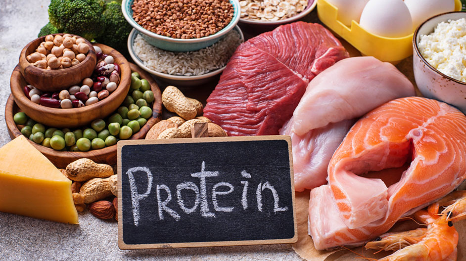1-traceability-in-Blended-Proteins