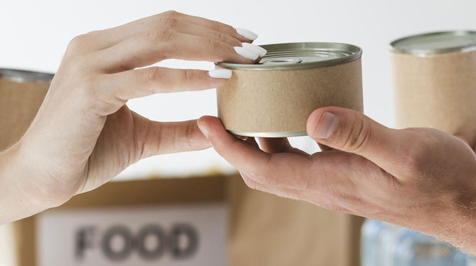 Food Safety: All about Recalls & Outbreaks