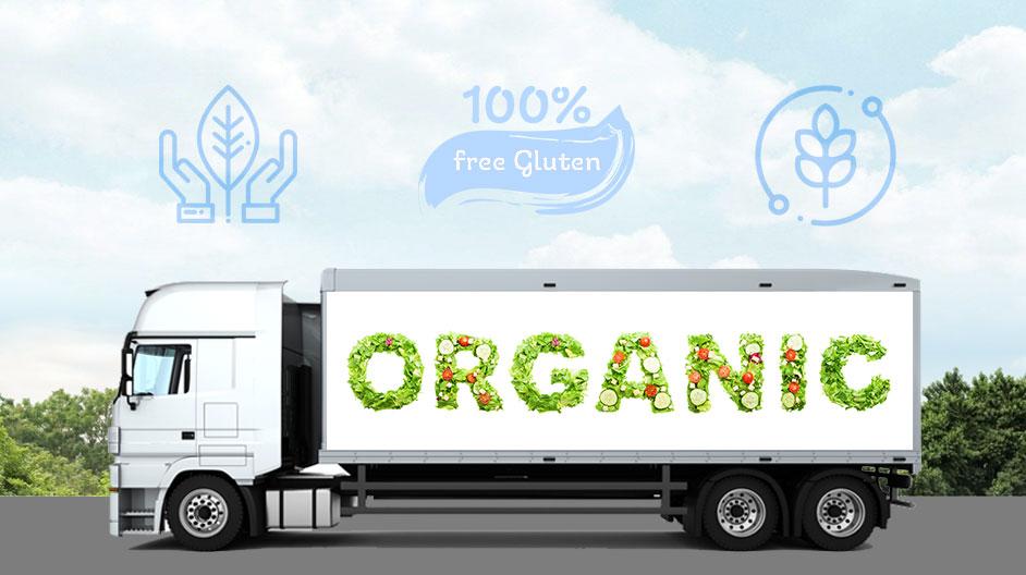 Ways Organic Brands Can Build Trust In 2021