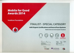 mobile-for-good-award-certificate-page-001